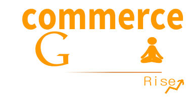 Ecommerce Guru – Free Ecommerce Support, Help Desk, eCommerce Learning Free From Certified Partner, Ecommerce Expert