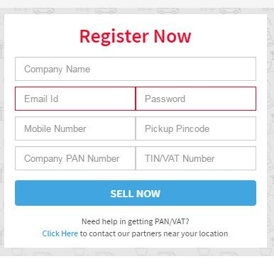 efad2c6620a After Successfully seller registration you need to add your products on  Snapdeal. You can use Web-based interface to list products one at a time